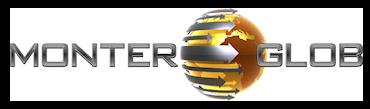Monter-Glob.pl — montaż, demontaż i serwis regałów magazynowych